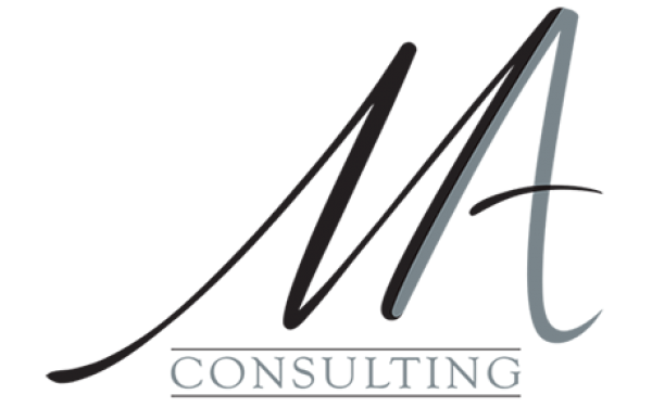 MA Consulting